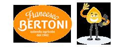 Vendita e consegna a domicilio Pasta fresca a Modena